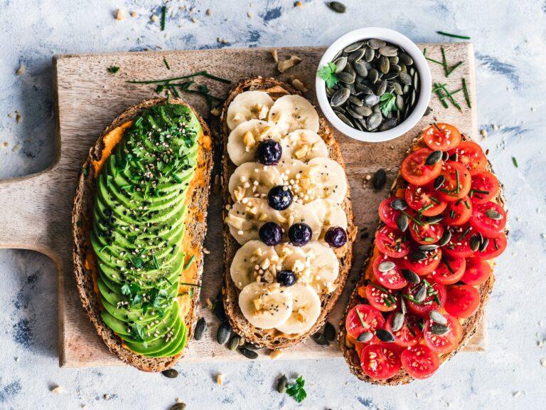 Read more about the article De simples menus «sans viandes» à Lyon horripilent la vieille France