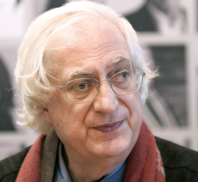Read more about the article Bertrand Tavernier: un grand cinéphile est mort