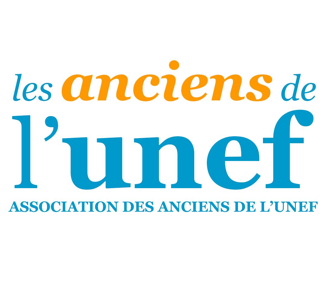 Read more about the article Tribune des anciens de l'UNEF disant «non à la dissolution»