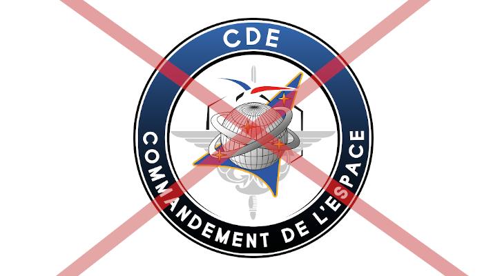 Militarisme: la France réalise le premier exercice militaire spatial européen