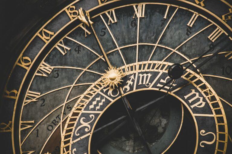 Read more about the article Pourquoi le changement d'heure n'a-t-il toujours pas été supprimé en 2021?