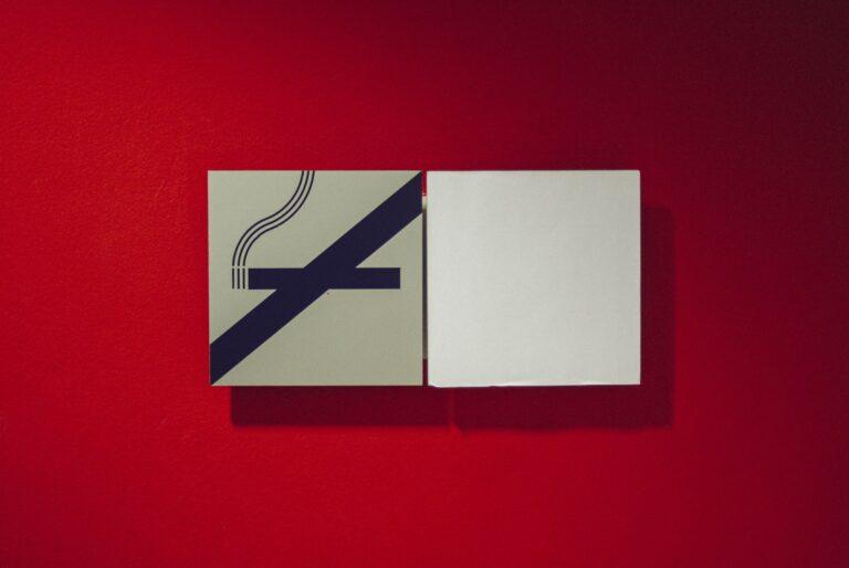 Read more about the article Plus de 100 raisons d'arrêter de fumer