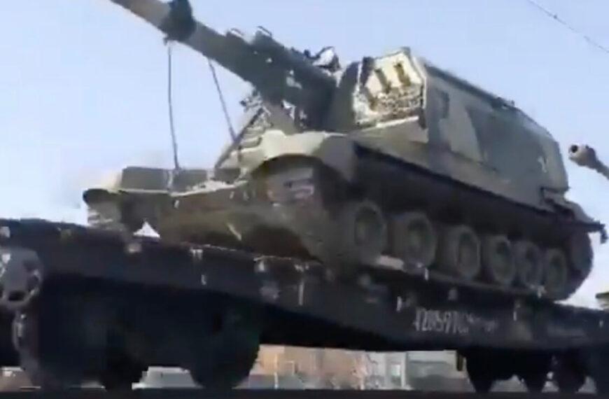 Jean-Luc Mélenchon, un exemple de silence sur l'Ukraine