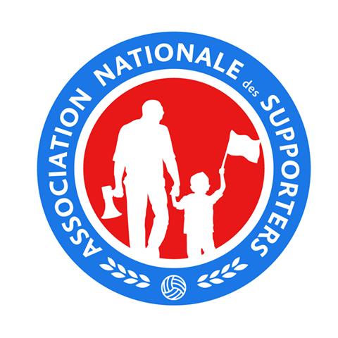 Read more about the article Communiqué de l'Association nationale des supporters contre le projet de «Super Ligue»