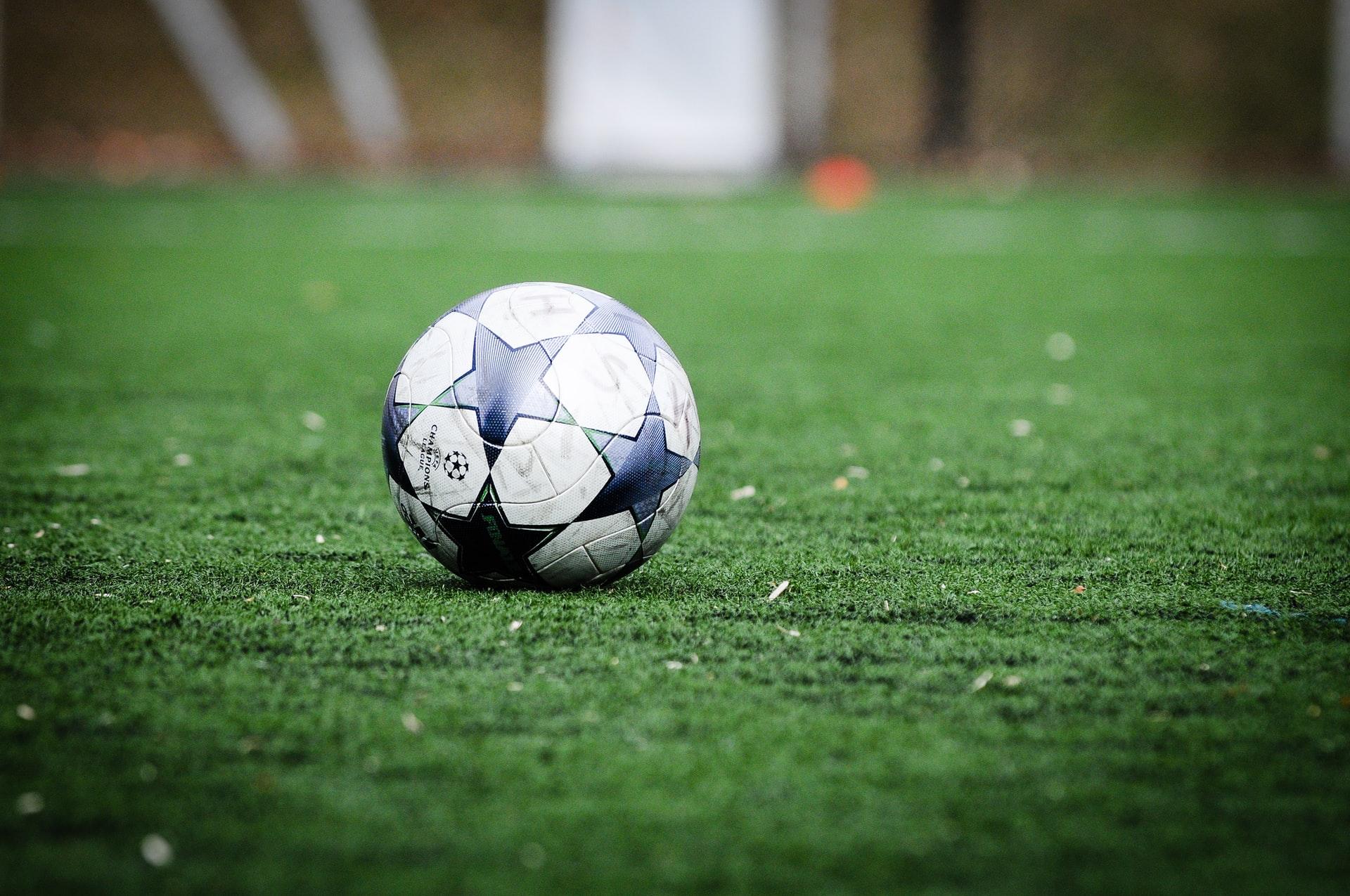 Read more about the article Projet de «Super Ligue»: l'apogée de 30 ans de football moderne
