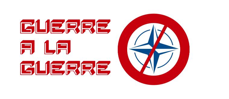 L'Ukraine veut forcer sa rentrée dans l'OTAN: quelques cartes