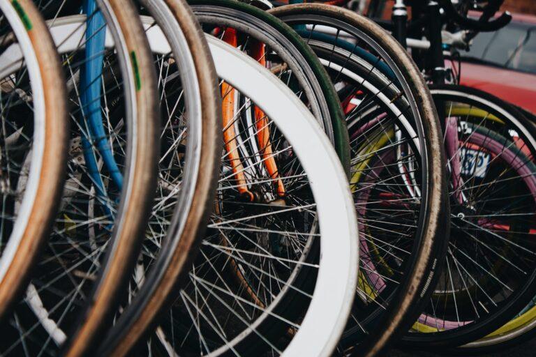 Read more about the article Vélo: une pétition pour changer la loi contre les «voyous sur la route»