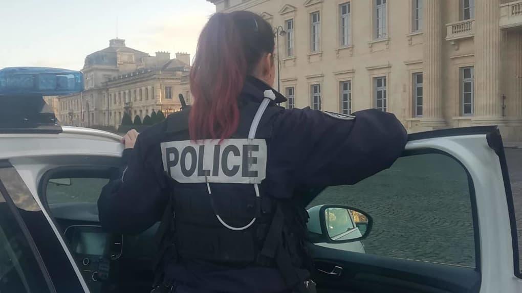 Read more about the article La Droite lance une nouvelle pétition pour capter la colère des policiers