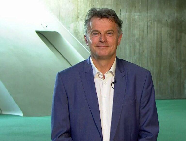 Read more about the article Candidature présidentielle de Fabien Roussel: le PCF à quitte ou double