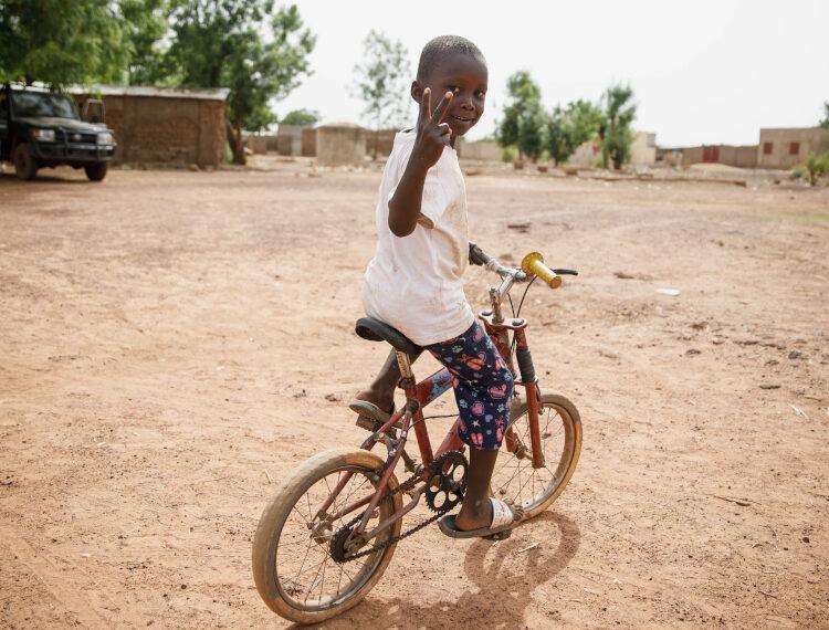 Centrafrique, Mali : la France sort un peu, la Russie entre beaucoup
