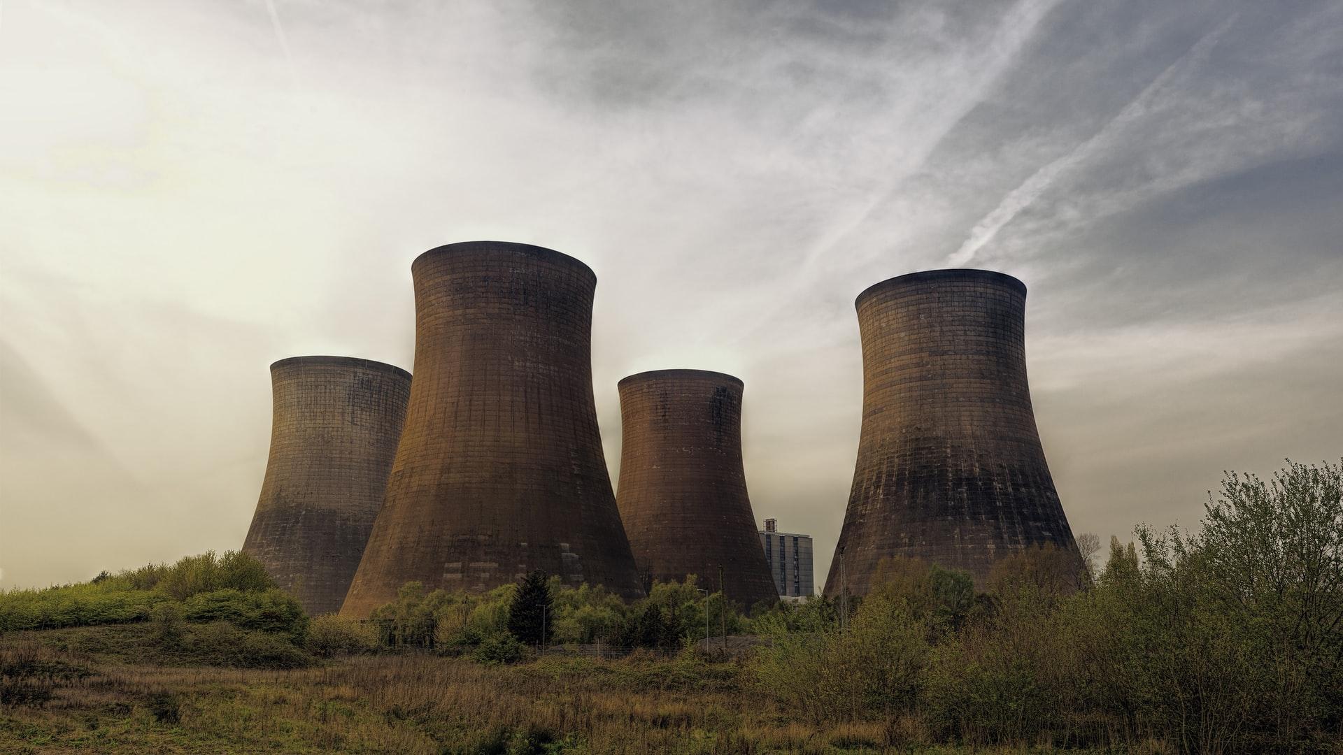 Read more about the article L'autorité de sureté nucléaire s'inquiète de la gestion des déchets radioactifs