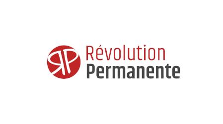 Read more about the article Le Courant Communiste Révolutionnaire veut former un Parti trotskiste