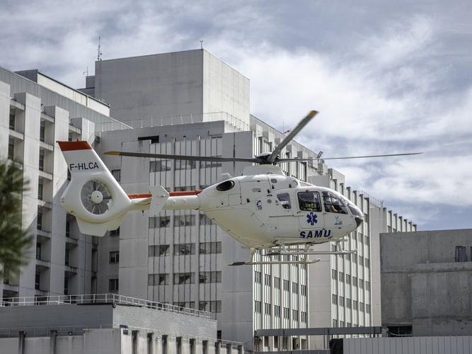 Panne des numéros d'urgences: des monopoles en décadence