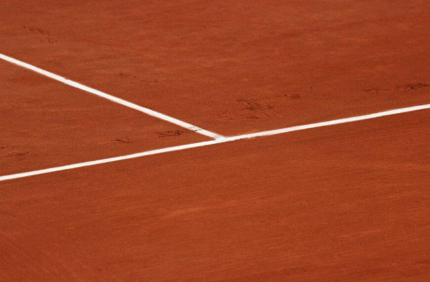 Roland-Garros: quand le sommet de l'État cède à quelques nantis