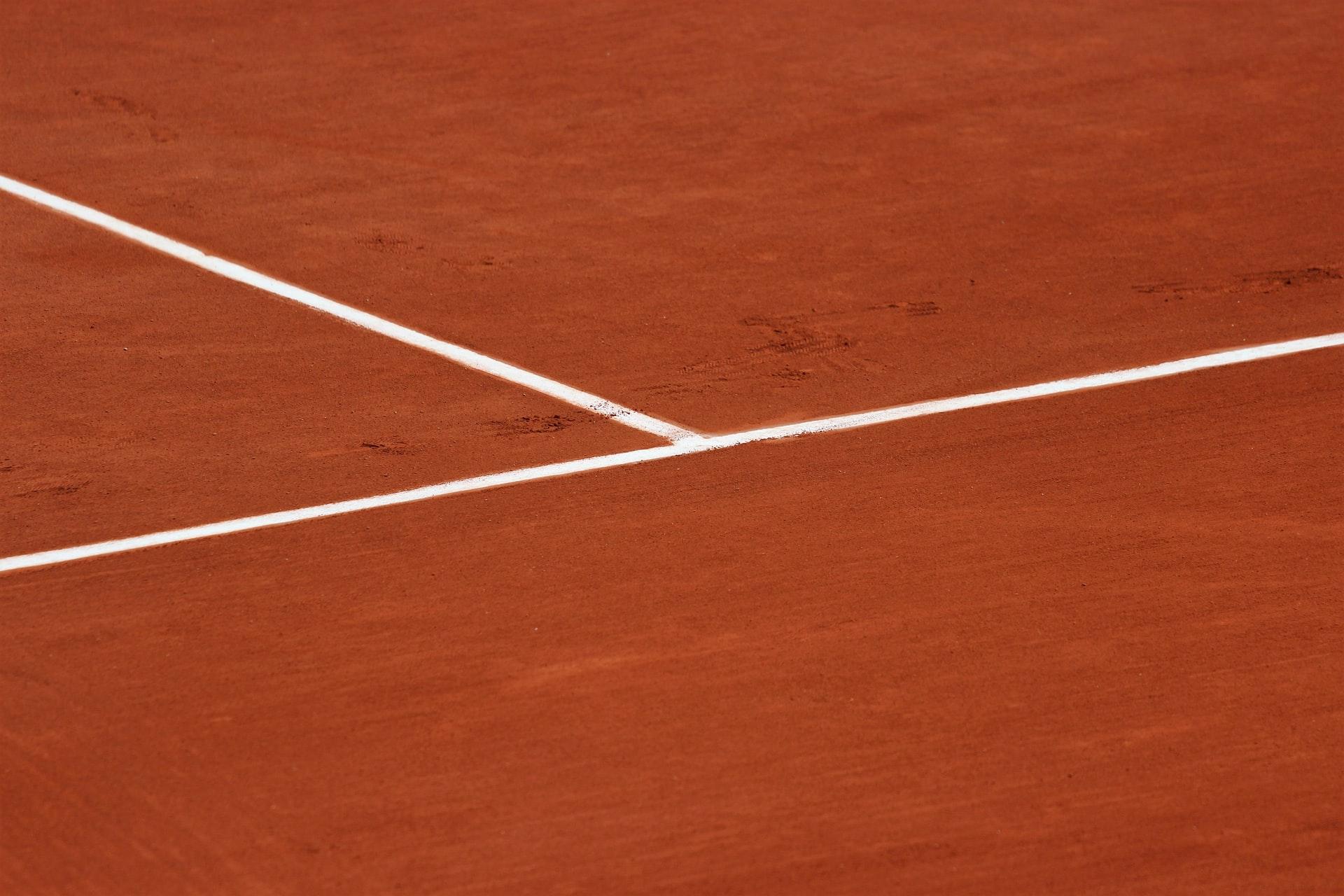 Read more about the article Roland-Garros: quand le sommet de l'État cède à quelques nantis