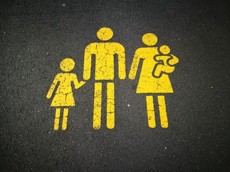 Read more about the article La PMApréparele terrain pour la GPAen créant des «parents» d'intention