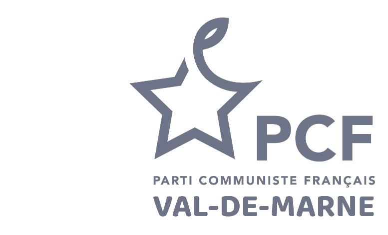 Read more about the article Le PCF a perdu le Val-de-Marne
