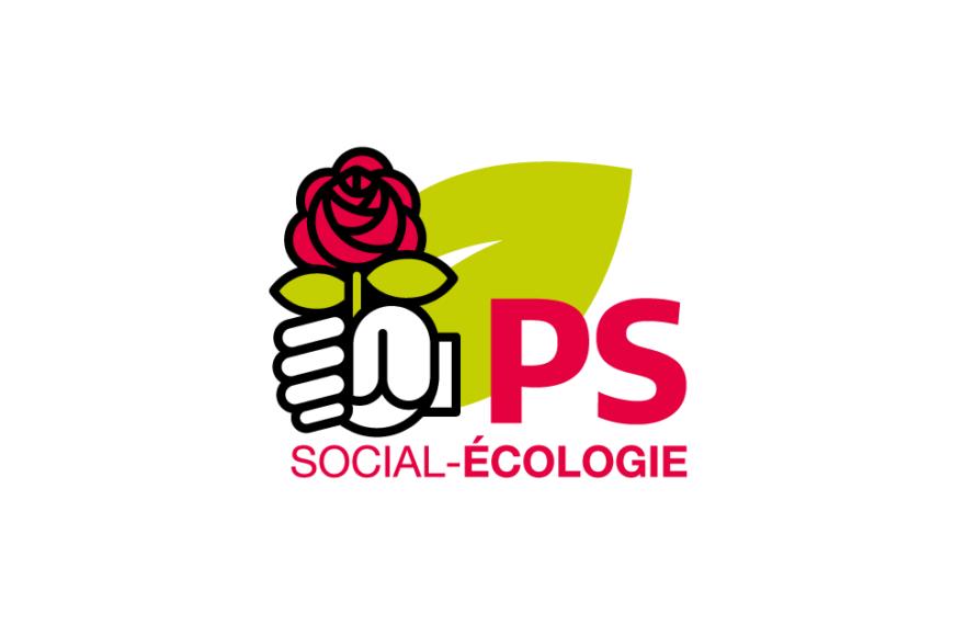 Tribune de cadres du Parti socialiste quant à la nomination d'un candidat à la présidentielle 2022