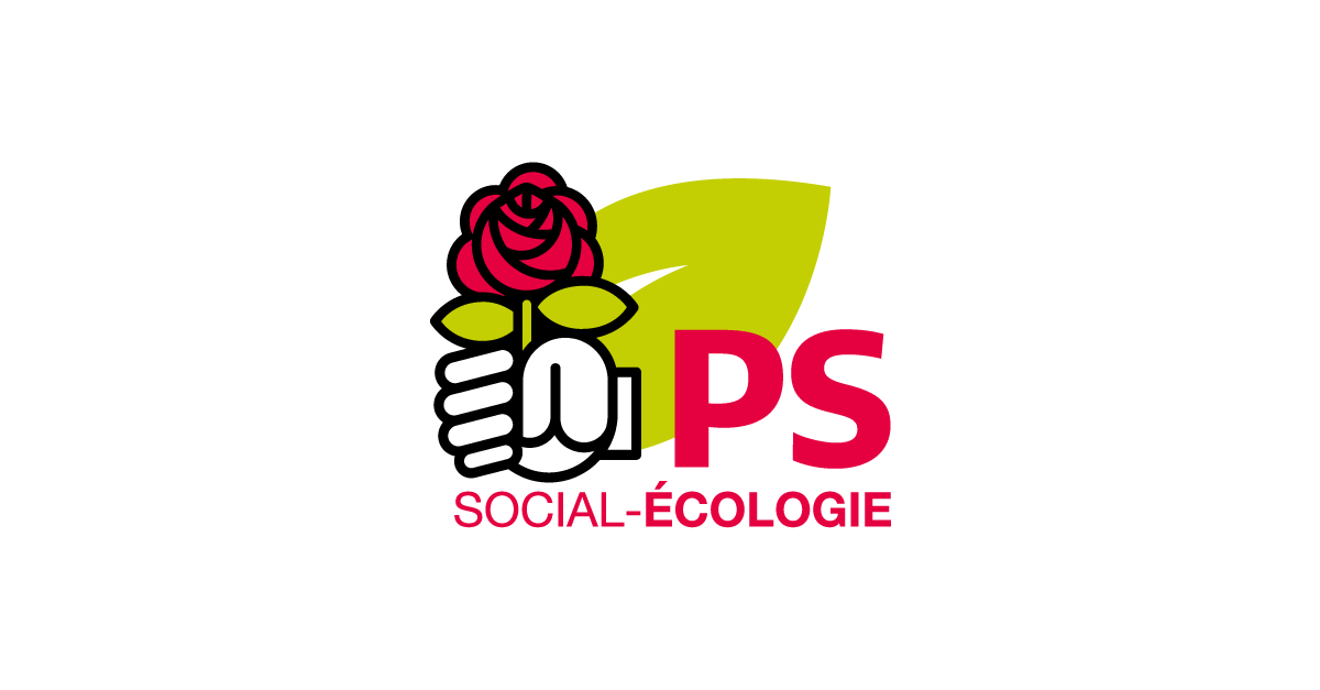 Read more about the article Tribune de cadres du Parti socialiste quant à la nomination d'un candidat à la présidentielle 2022