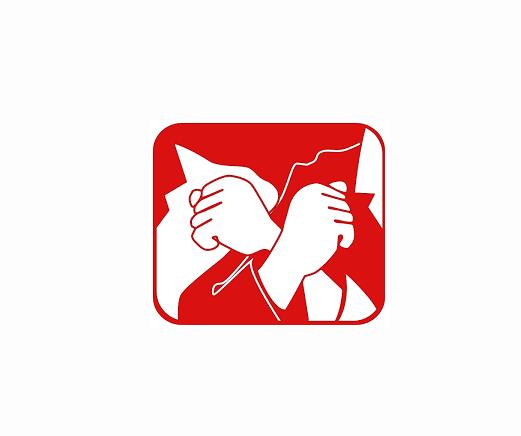 Read more about the article Le piège de la «non mise à disposition du public d'information identifiant l'éditeur d'un service de communication au public en ligne»