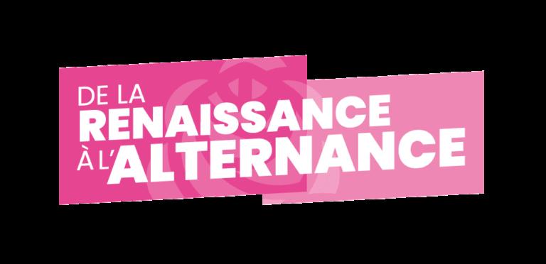 Read more about the article Parti socialiste : 72% pour «De la renaissance à l'alternance : pour un printemps de la gauche et de l'écologie»