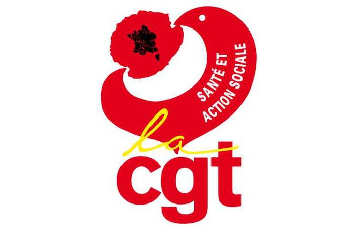 Read more about the article Manifestation anti-vaccination de la CGT Santé le 14 septembre 2021