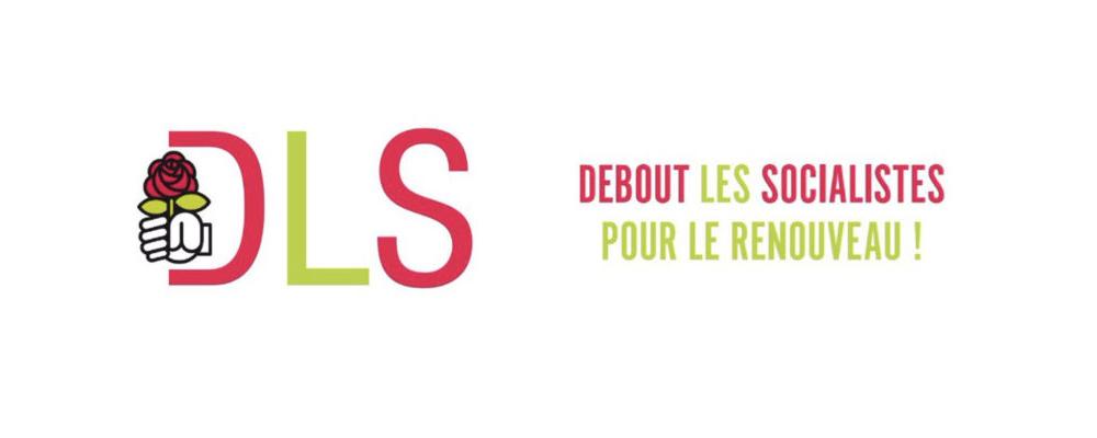 Read more about the article Parti socialiste : 28% pour «Debout les Socialistes ! Pour le renouveau»