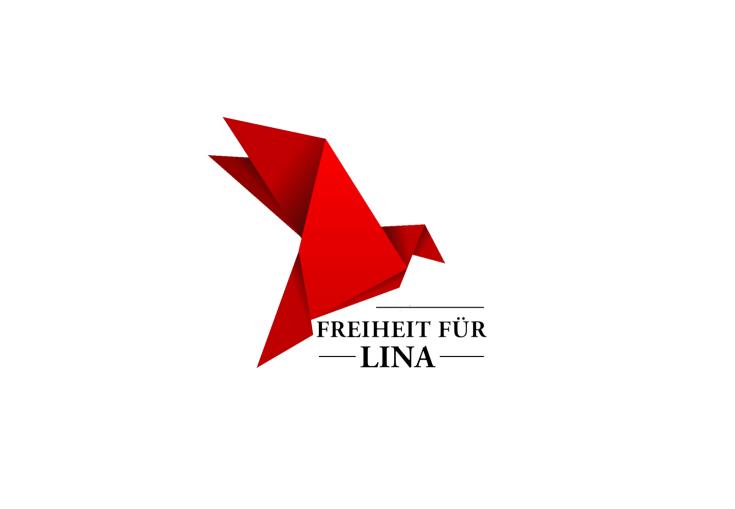 Read more about the article L'importance de la manifestation antifasciste de Leipzig du 18 septembre 2021