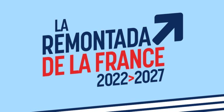 Read more about the article Présidentielle 2022 : Arnaud Montebourg, le Donald Trump français