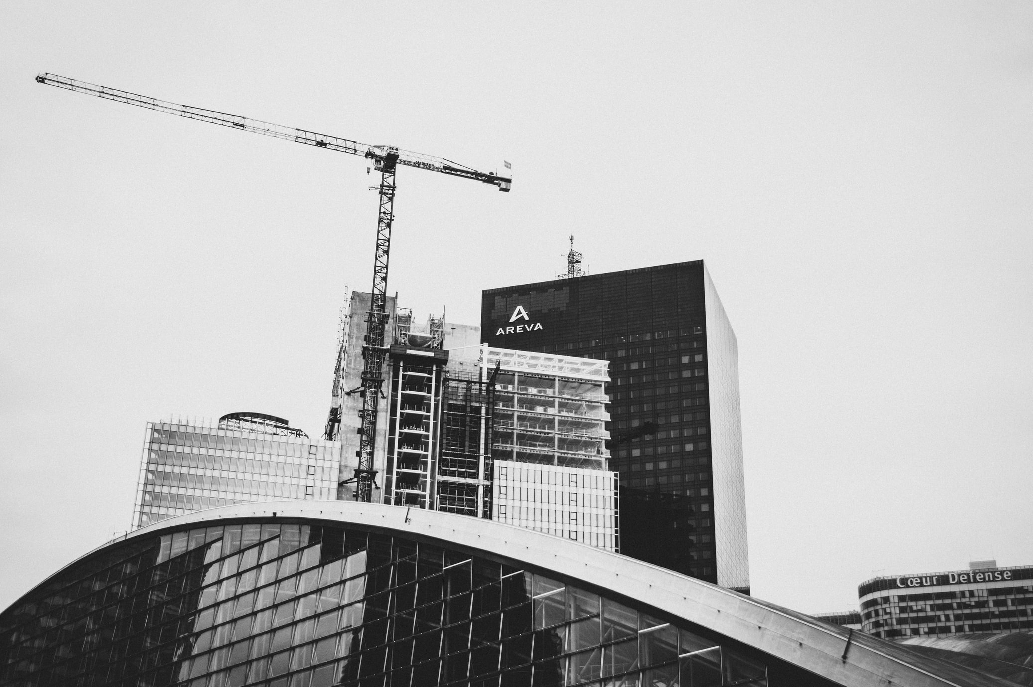 Read more about the article Les restructurations vont se multiplier
